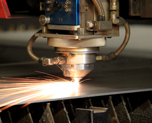 Image result for cnc laser cutting