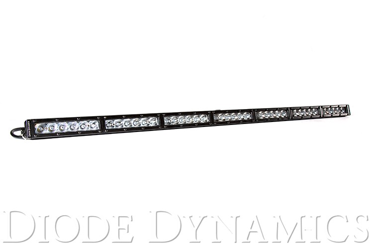 Diode Dynamics Ss42 Stage Series 42 White Light Bar